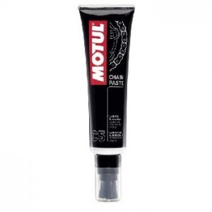 Motul C5 Chain Paste (150 мл)