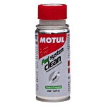 Motul Fuel System Clean Scooter (75 мл.)